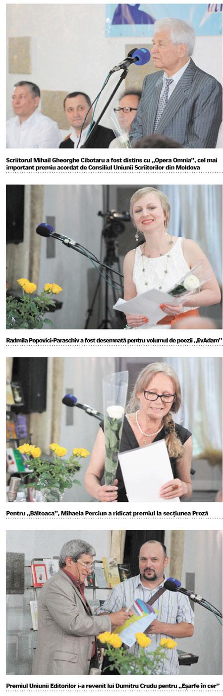247-scriitori-premii2