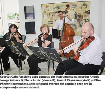 425-cvartet-passione