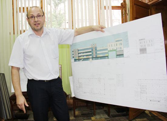 426-piata-centrala-director-proiect