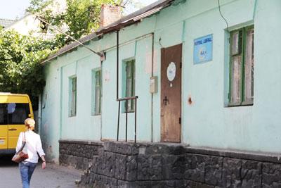 426-piata-centrala-firma-sediu-comun-pl