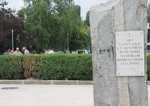 427-monumentul-deportatilor