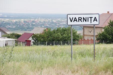 427-varnita6