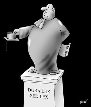 428-lex-caricatura-alex-dimitrov