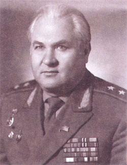 431-Ministrul-bradulov