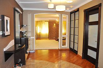 431-apartament3