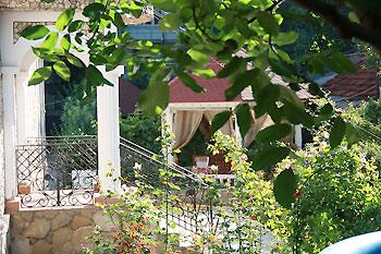 431-casa-moldovanu2