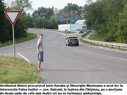 434-garaba-locul-accidentului