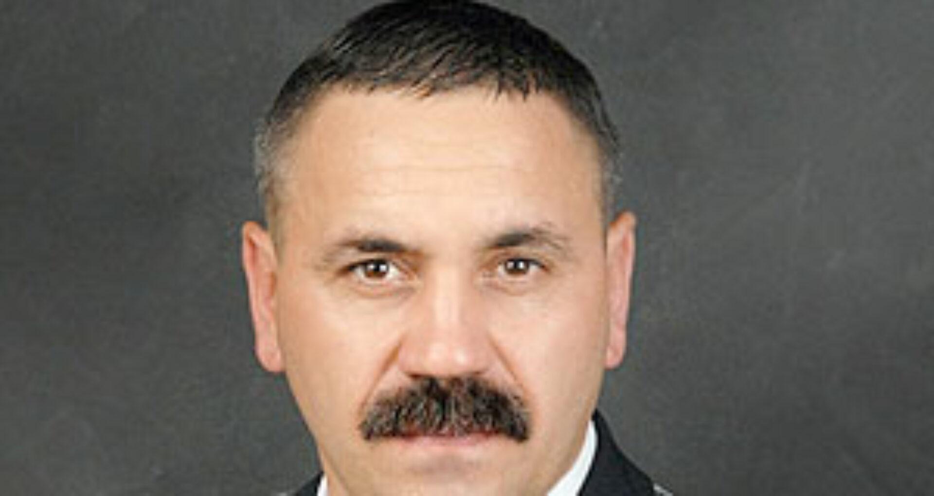 Un fost șef al Procuraturii Generale și-a dat demisia