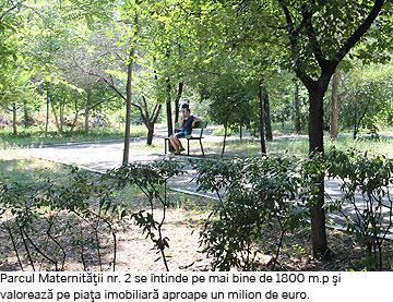 435-parc-maternitate