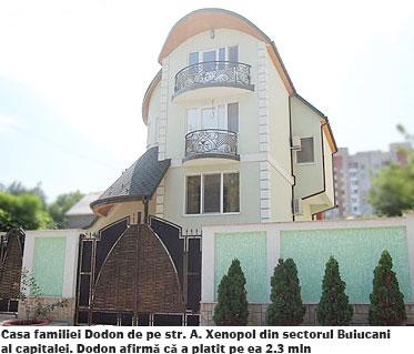 436-casa-dodon