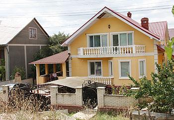 437-casa-barnaz-3