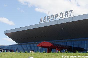 438-aeroport