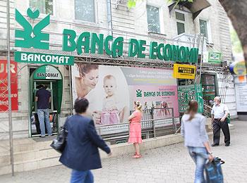 438-banca-de-economii