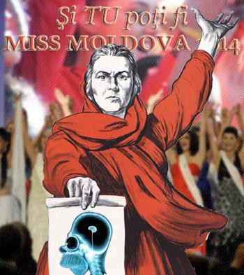 438-miss-moldoa-2014