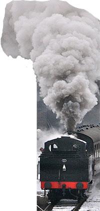 438-tren2