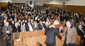 440-judecatori