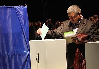 444-judecatori-vot-1
