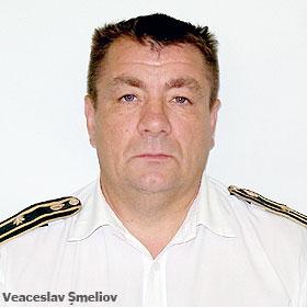445-SMELIOV-VEACESLAV