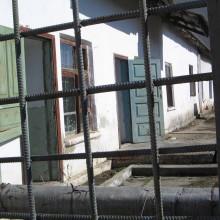 Penitenciarul 3Tiraspol