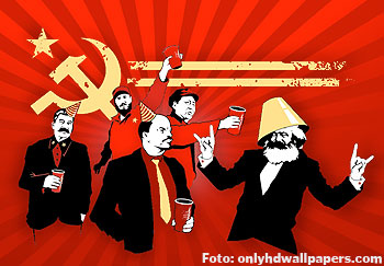 447-comunisti1