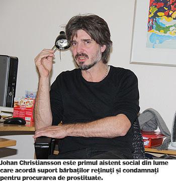 448-Johan-Christiansson
