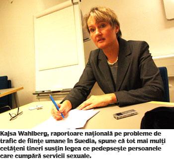 448-Kajsa-Wahlberg-politista