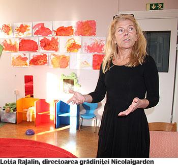 448-Lotta-Rajalin-nicolaigarden
