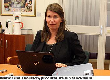 448-Marie-Lind-Thomsen-procuratura-stockholm