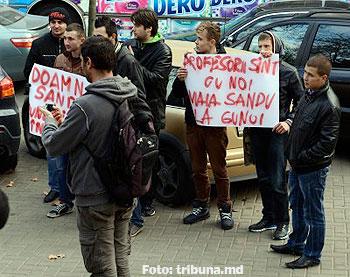 448-protest-maia-bac
