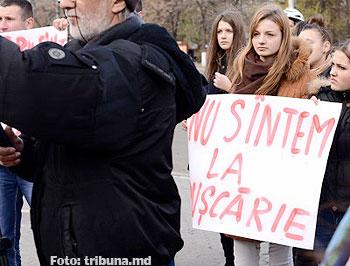 448-protest-maia-sandu-1