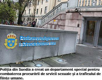 448-suedia-prostituate-1