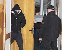 253-politisti-spagari