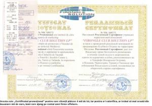 451-Certificat-promotional-4-mii-lei-parmato