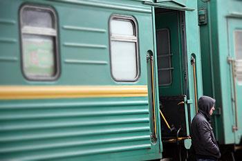 451-moscova