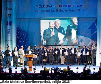452-Gala-premiilor-undp-org
