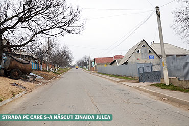 452-Strada-pe-care-s-a-nascut-Zinaida-Julea