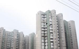 453-blocuri-chisinau