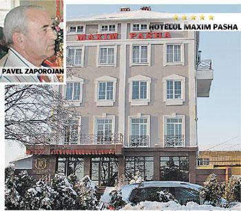 457-hotel-maxim-pasha