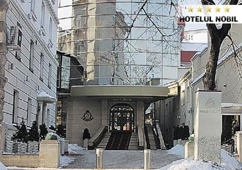 457-hotel-nobil