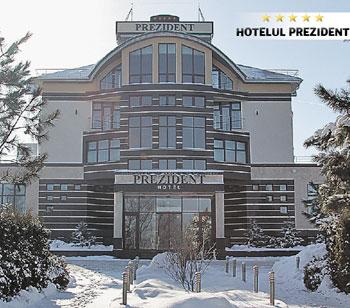 457-hotel-prezident