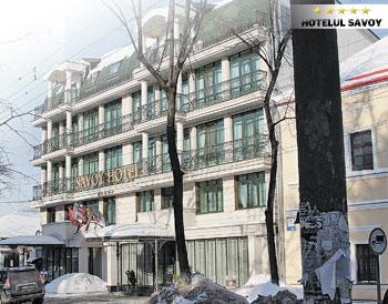 457-hotel-savoy