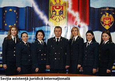 459-sectia-asistenta-juridica-internationala