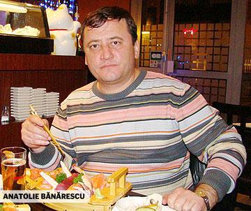 461-Anatolie-Banarescu