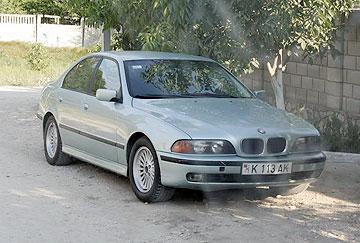 462-Masina-cu-numere-transnistrene