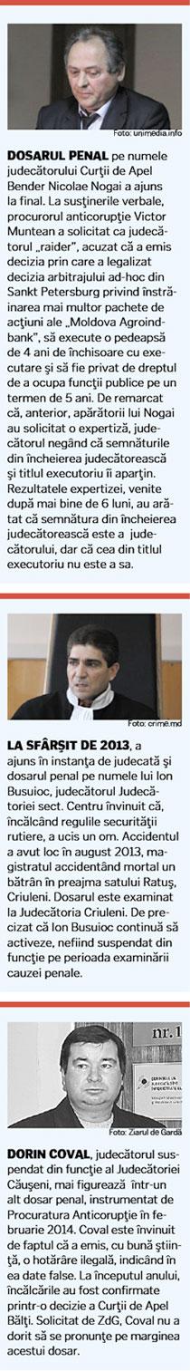 462-dosarele-judecatorilor2