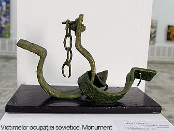 462-mudrea-sculptura-1