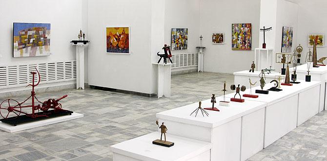 462-mudrea-sculptura-6