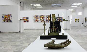 462-mudrea-sculptura-7