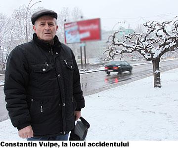 463-Constantin-Vulpe