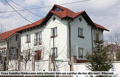 465-casa-raducanu1